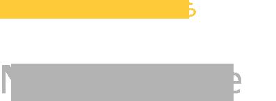 公式オンラインショップ | NOEVIR STYLE
