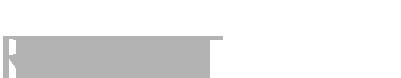 通販専門スキンケア | REFINIST
